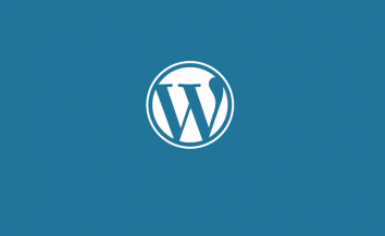 WordPress Now Powers 39.5% of Websites on the Internet