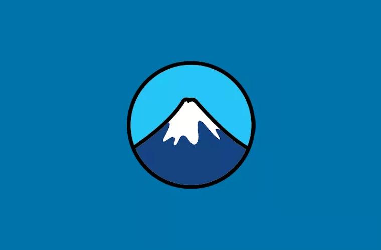 contact form 7 logo